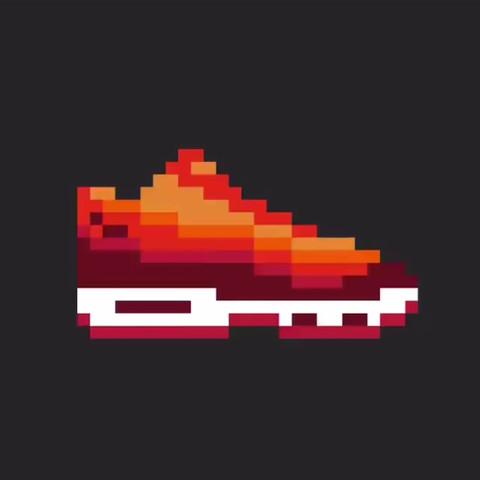 Pixel_015 (_8bithiphop).mp4
