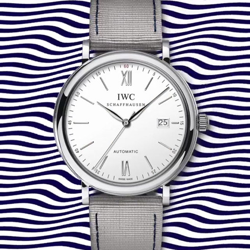 Watches_004 (_iwcwatches).mp4