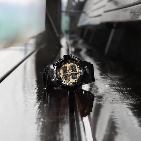 Watches_029 (_gshock_us).mp4