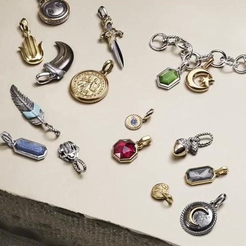 Jewelry_051 (@davidyurman).mp4
