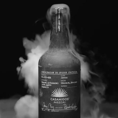 Drinks_061 (_casamigos).mp4