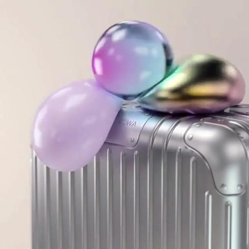 Luggage_078
