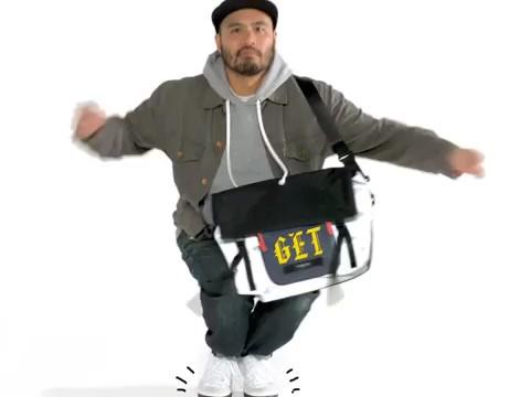 Backpacks_004