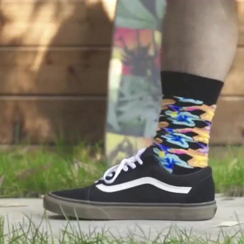 Socks_038