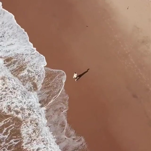 Drones_001