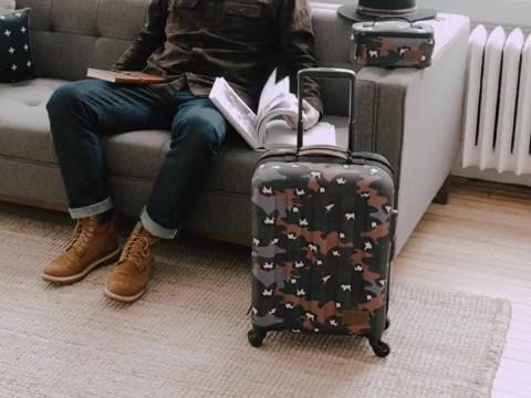 Luggage_098