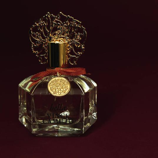 VC_Holiday 2019_Fragrance GIFs_Bella no