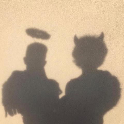 Shadows_024 (_wildestlovers).jpg
