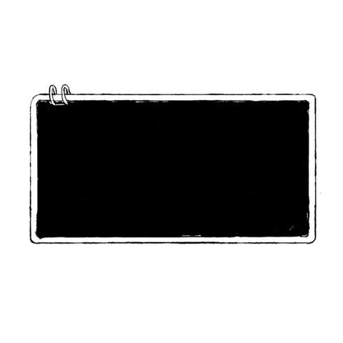 Hand Drawn Animation_041