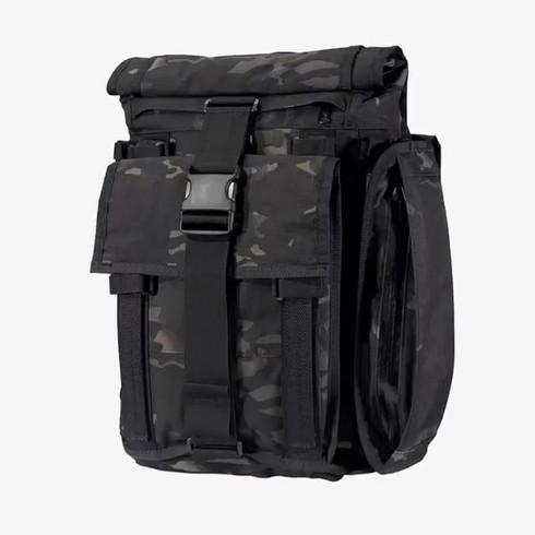Backpacks_010