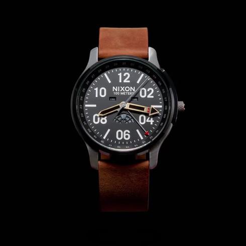 Watches_046 (_nixon).mp4