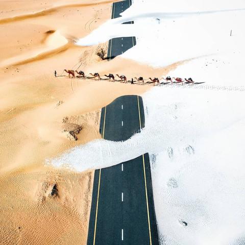 Drones_031