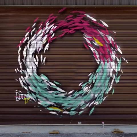 Mural Animation_014