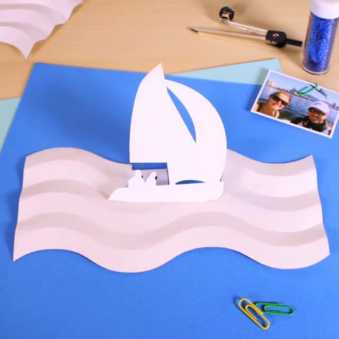Cut-Out Animation_039