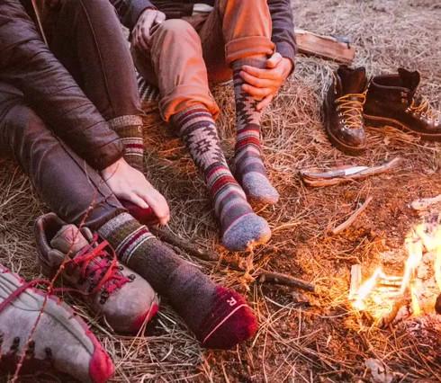 Socks_022