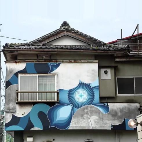 Mural Animation_018