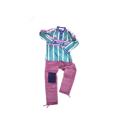 Flatlay Animation_043 (_kidsuper).mp4