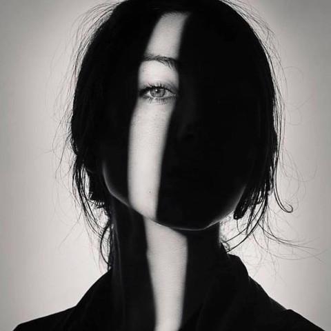 Shadows_039 (_the.pinklemonade).jpg