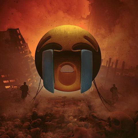 Emoji_065 (_beeple_crap).jpg