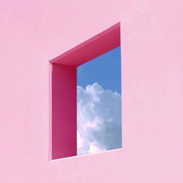 Window Sky Asset Remix.mp4