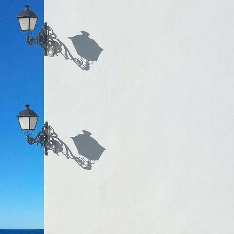 Shadows_013 (_nikolator).jpg