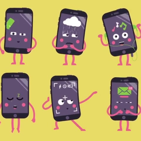 Phones_036 (_tmotionz).mp4