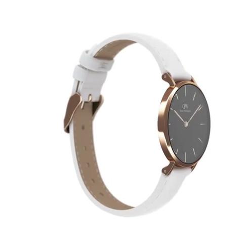 Watches_016 (_danielwellington).mp4