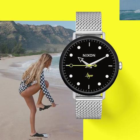 Watches_050 (_nixon).mp4