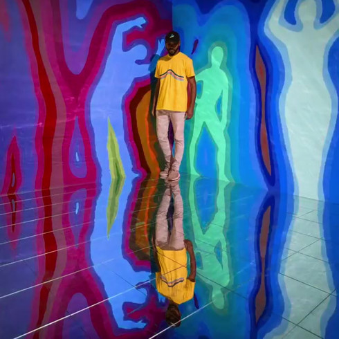 Color-Change Animation_004