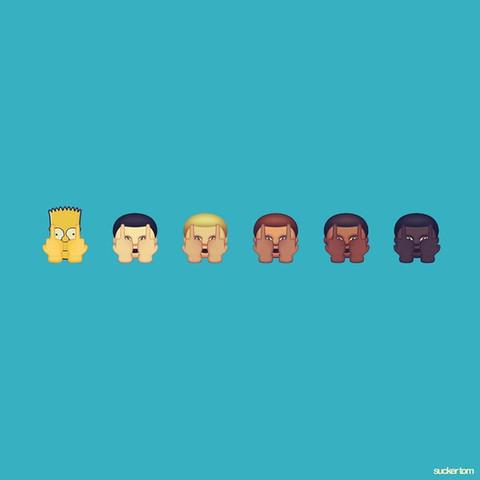 Emoji_052 (_suckertom).jpg