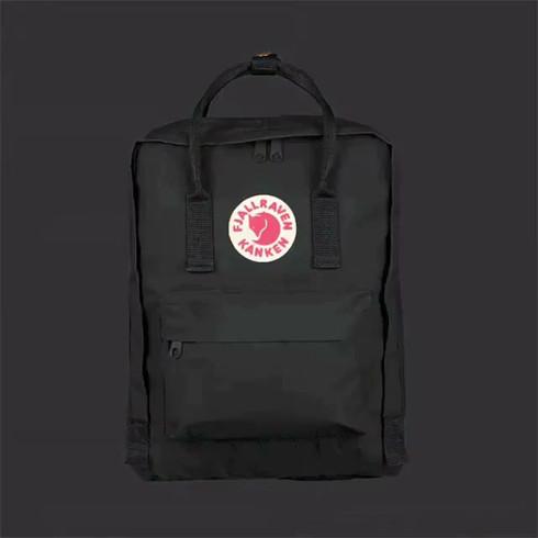Backpacks_051