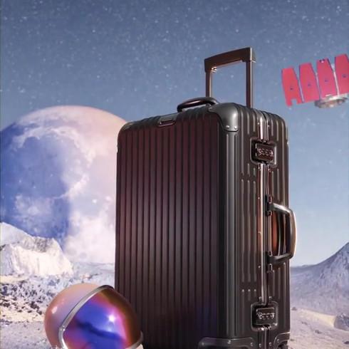 Luggage_071