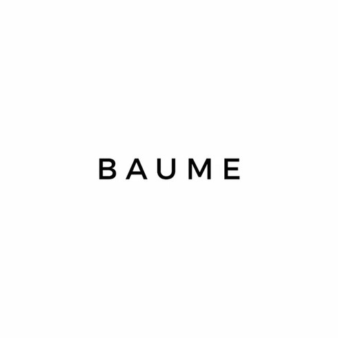 Watches_026 (_baumewatches).mp4