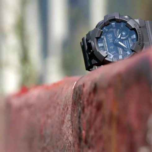 Watches_035 (_gshock_us).mp4