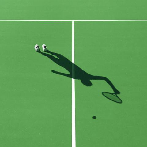 Shadows_002 (_andrewkuttler).jpg