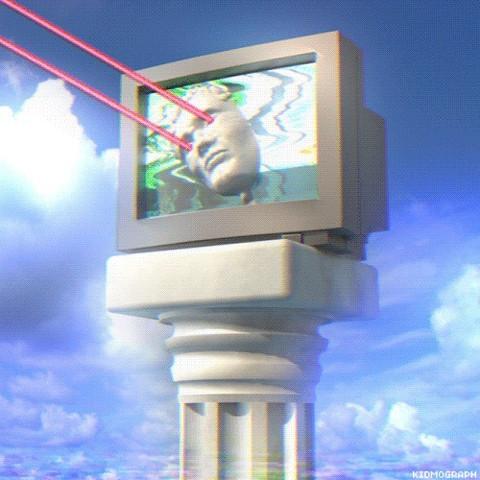 vaporwavezone_58818520_336825373660611_5