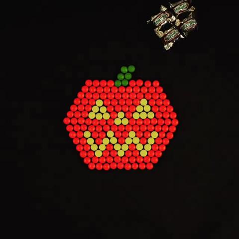 Pixel_023 (_andrewjive).mp4