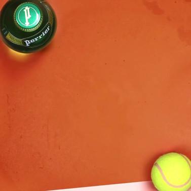 Drinks_130 (_teekenng).mp4