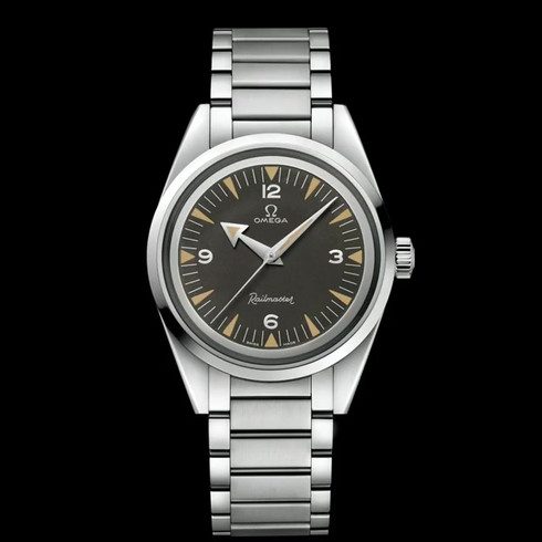 Watches_023 (_omega).mp4