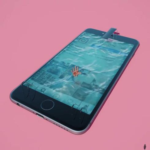 Phones_006 (_ozanozcelik).mp4