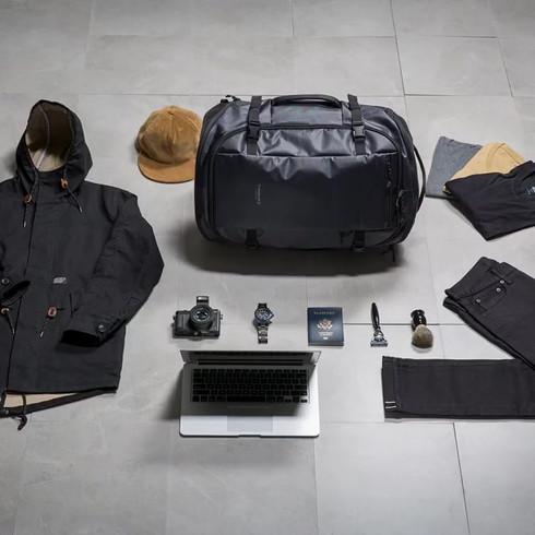Backpacks_001