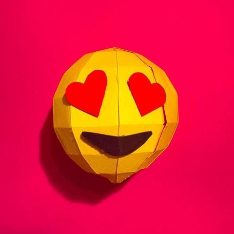 Emoji_061 (_renkartdesign).jpg