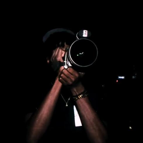 Stereoscopes_008
