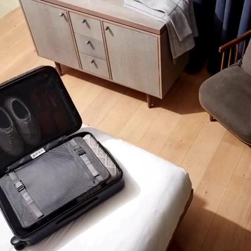 Luggage_015
