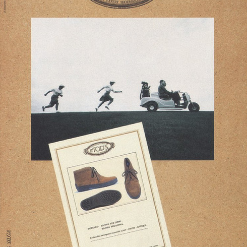 tods_16464440_291975564550705_4498347079