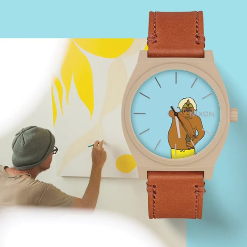 Watches_044 (_nixon).mp4