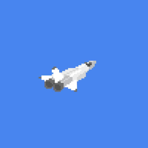 Pixel_033 (_devicers).mp4