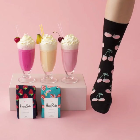 Socks_032