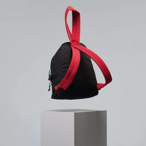 Backpacks_022