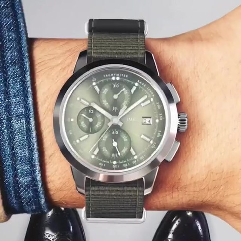 Watches_003 (_iwcwatches).mp4